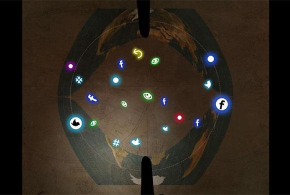 Дали сме доволно одговорни кога пишуваме и споделуваме на интернет?