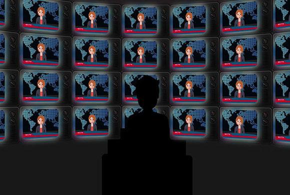 Како да препознаеш пропаганда