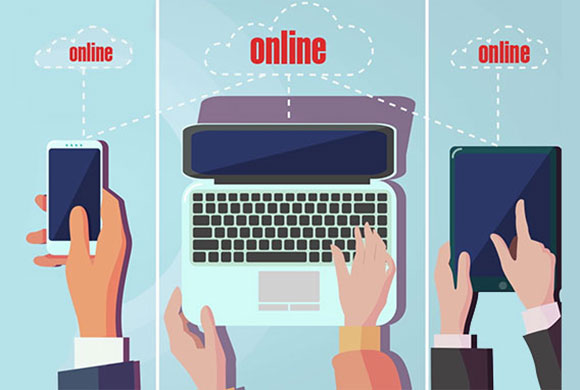 Како да станеш онлајн активист