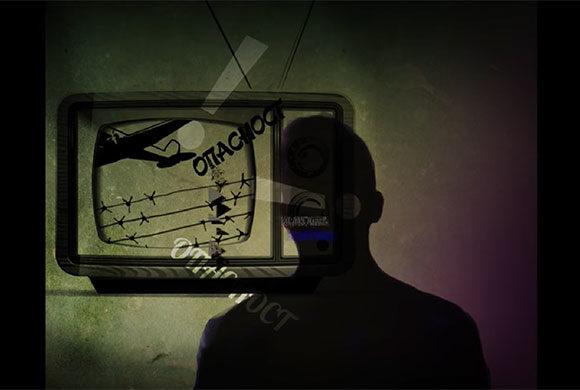 Знаеме ли да ги препознаеме невистините и манипулациите во медиумите?
