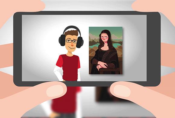 Како се креираат пораки за успешна комуникација