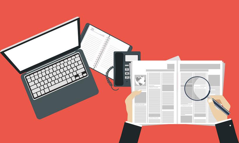 МИМ објавува повик за обучувачи од областа за медиумската и информациската писменост