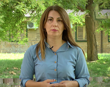 И новинарите грешат: Маја Јовановска