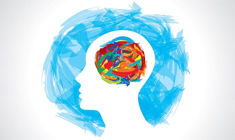 """Здружението Доверба го започнува проектот """"За подобро ментално здравје"""" со две радио емисии"""