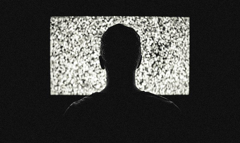 Медиумите ги поседуваат и ги управуваат главно мажи