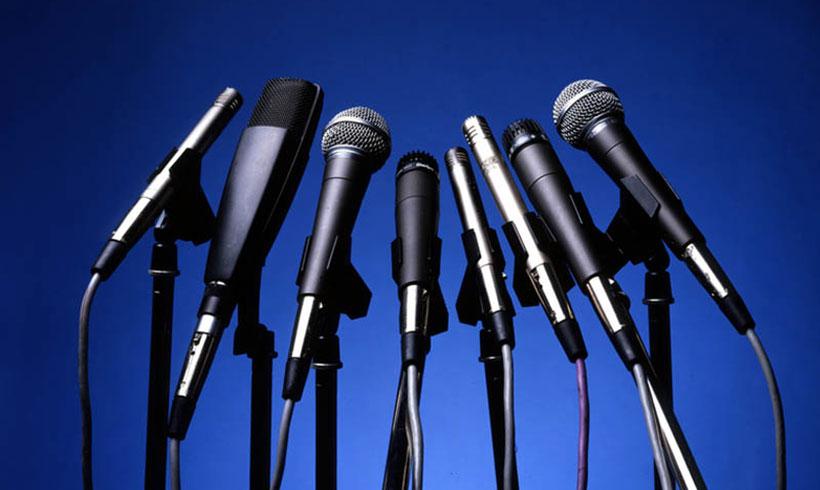 Што имаат заедничко македонските новинари со Прасенцето Пепа?