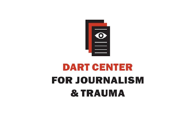 Како новинарите да се грижат за себе кога покриваат траума