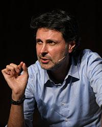 Kiril Barbareev