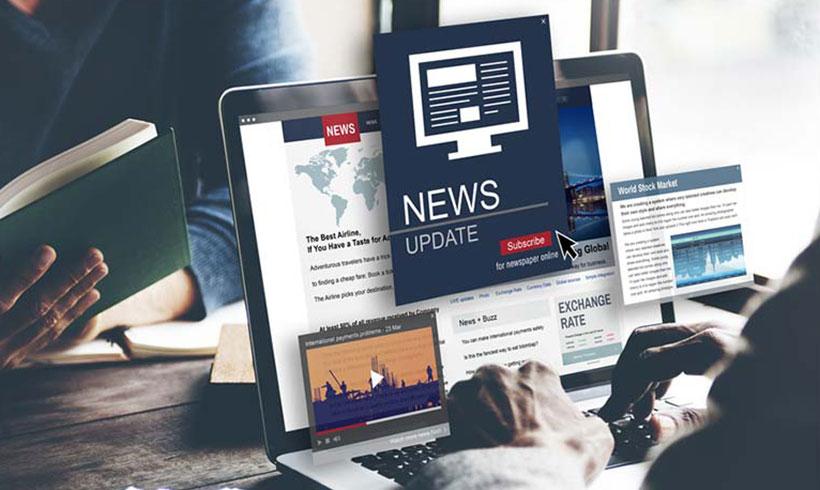 Професионални онлајн медиуми: Коментарите се слободни, фактите се свети