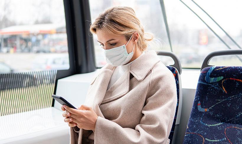 Вирусот на лагата е поопасен од коронавирусот