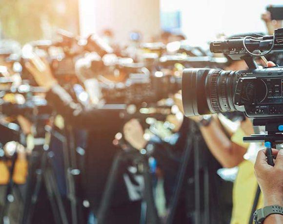 За да бидат професионални, новинарите мора да се економски обезбедени