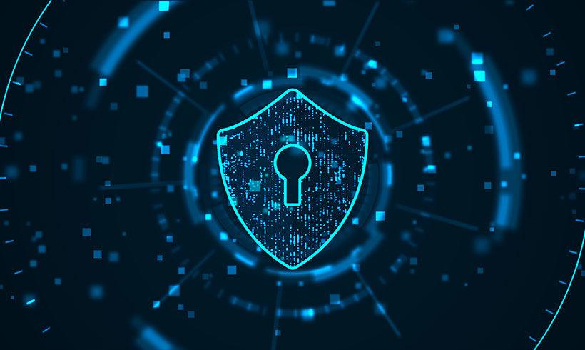 Сѐ е во дигиталните детали – заштити се и онлајн!