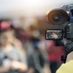 Медиумите имаат клучна улога за постигнување рамноправност на жените