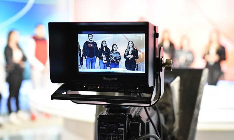 Македонската радио телевизија ја унапредува медиумската писменост