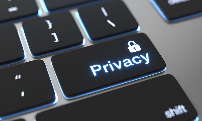 Дали умееш да ги заштитиш твоите податоци на интернет?