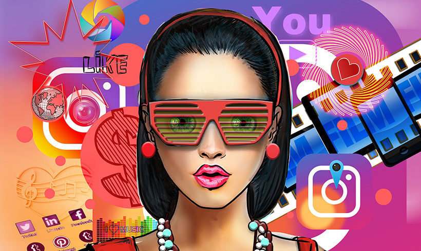 Инфлуенсери – маркетинг алатки на 21 век