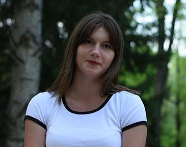 Мојот онлајн живот: Ана Ќупева
