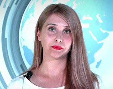 И новинарите грешат: Сузана Мицева